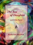 The Box of Daughter and Other Poems